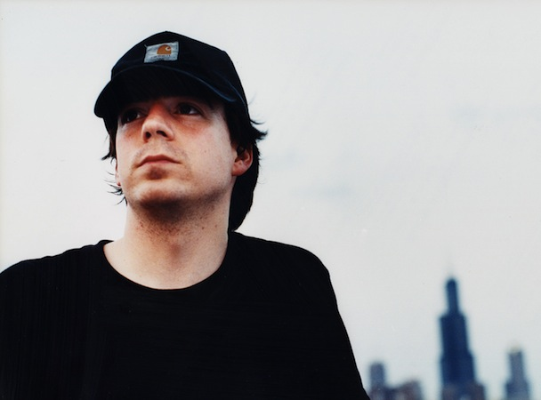 http://brainwashed.com/brain/images/2013-jasonmolina.jpg
