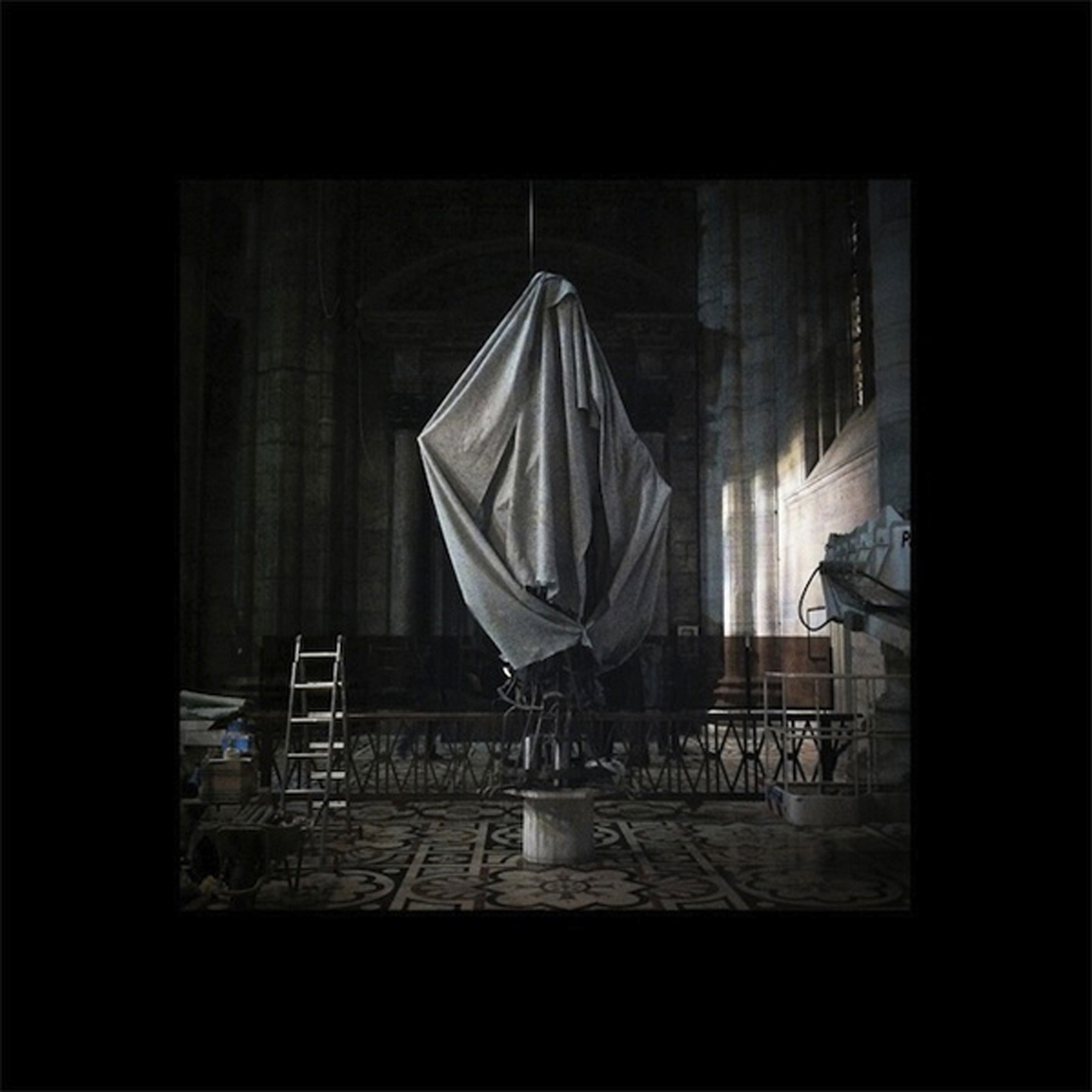 http://brainwashed.com/brain/images/tim_hecker-virgins.jpg