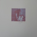 FARAWAY 9 LP insert