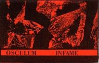 M.T.T. XXIII