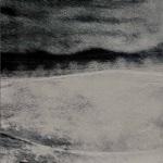 PENNY POPPET 003 CD