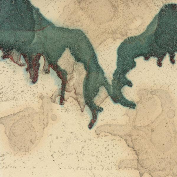 THREE POPLARS 1 - Cover Artwork