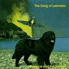 ARTWARE 006 - CD cover