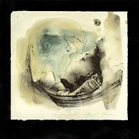 STREAMLINE 1017 - CD Cover