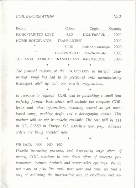 Index of /coil/images/info-booklet-1987